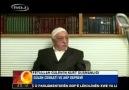 Faşist Fethullah Gülen'den Kürtlere Katliam Önerisi!