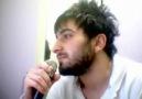 Fatih iKinci - 21 Yaşındaki Eroin Bağımlısı Gencin Şiiri