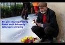 FATİH KISAPARMAK-BABAM-www.turkusevenler.com [HQ]