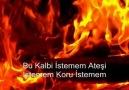 FATİH SULTAN MEHMET'İN Şiiri