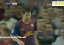 Fc Barcelona 2-2 Ac Milan / ÖZET [HQ]