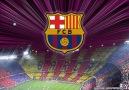 FC Barcelona [HQ]