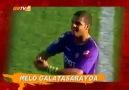 Felipe Melo | GSTV Klip