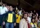 Fenerbahçe Bayrağının gölgesi bize YETER!