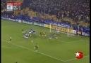 Fenerbahçe Best 20 Goals in Europe