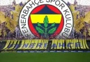 Fenerbahçe - Mehter Marşı (Yeni Şarkı)