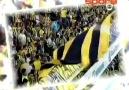 Fenerbahçem Ne Dilersen Dile Benden ♥