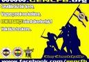 Fenerbahçe'nin Askerleriyiz | Yok Bize Teskere.. [HQ]