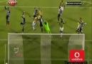 Fenerbahçe'nin şampiyonluğunun perde arkası [HQ]