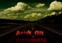 FermaN - Artık Git 2010 [HD]