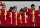 Fernando Muslera - Galatasaray 2011/2012