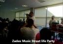 Fersah - Acapella ( Zadex Music 2011  ) [HQ]