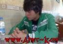 Feryan Ft Omar Vs Ahmet-K - Yanina Geleyim [HQ]
