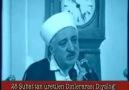 - Fethullah Gülen-Timsah Gözyaşları