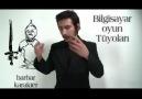 Feyyaz - Bilgisayar oyun Tüyoları