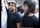 Feyyaz Metroda - Disko Kralı