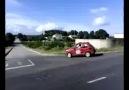 Fiat Bis Drift Show :)