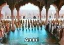 film-- Jodha Akbar( tr yazı 12. bölüm) [HQ]