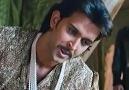film-- Jodha Akbar( tr yazı 11. bölüm) [HQ]