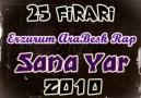 25 Firari - Sana Yar zo10 ♥ [HQ]