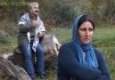 firat gunes _ rojda _gule^^By BaZidli^^