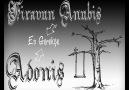 Firavun Anubis & Adonis - En Gerekçe [HQ]