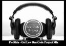 Flo Rida - Get Low (Hakan Gökan BeatCode Project Mix)