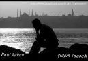 FON Müzik: Sen Yoktun // Dursun Ali Erzincanlı [HQ]