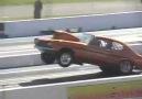 Ford Drag Racing ucuyo