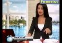Fox Tv'de Darağcında Olsak Bile Son Sözümüz Fenerbahçe