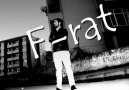 F-RaT ft. Xx_EtıKeT_xX - Msn Aşkım 2o11 [HQ]