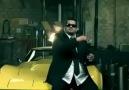 Fuat Ergin - Hepsi Aynı  ( Video Klip )