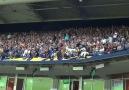 Futbol Şiddettir Futbol Holiganlıktır [HD]