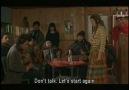 Gadjo Dilo filminden bir sahne - Tutti frutti