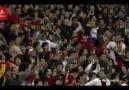 Galatasaray 3 :1 Kasımpaşa Maçın Geniş Özeti...