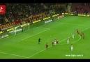Galatasaray-M.İ.Yurdu Maçının Geniş Özeti... [HQ]