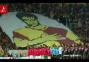 Galatasaray 3-1 Samsunspor Maçın Geniş Özeti