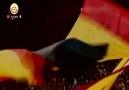 Galatasaray Ultraslan Show-Galatasaray Aşkı