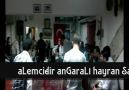 Garaoğlan Gürkan - NarTanem & Bulgurunan Tarhana ♫ [HQ]