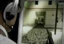 Gavur Hayri :D | x.pRince Gaming.