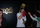 Gazapizm ft. Narkoz - Tamamen Bıraktım [HQ]