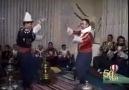 Gaziantep Belgeseli - 50 Yer Programı - müzik ve yemek