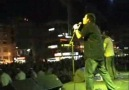 Gece Yolcuları-2009 konser performansları [HQ]