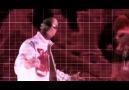 Gekko G Ft. Hot Rod - Durum Budur (Klip) [HQ]