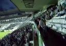 Genç Çotanaklar | İnönü Stadı