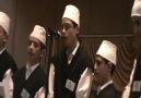 Genç Uşşâkilerden Vâsıl-ı Feyz-i Hüdâ [HQ]