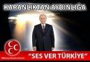 Gökhan Tankoş - Ses Ver Türkiye [HQ]