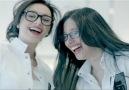 Gökhan Tepe - Kırmızı Halı  Video Klip [HQ]