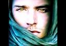 Gözler kalbin aynasıdır....Kıraç. [HQ]