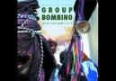 Groupe Bambino - Imuhar